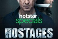 Hostages full web series download