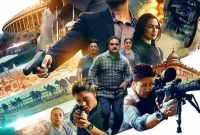 Special Ops hotstar full web series download