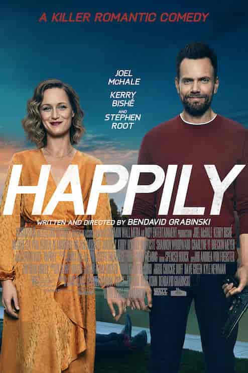 Happily full hd movies download
