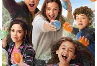 Yes Day full movie download