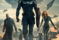 Captain America: The Winter Soldier Full Movie Download HD Online free