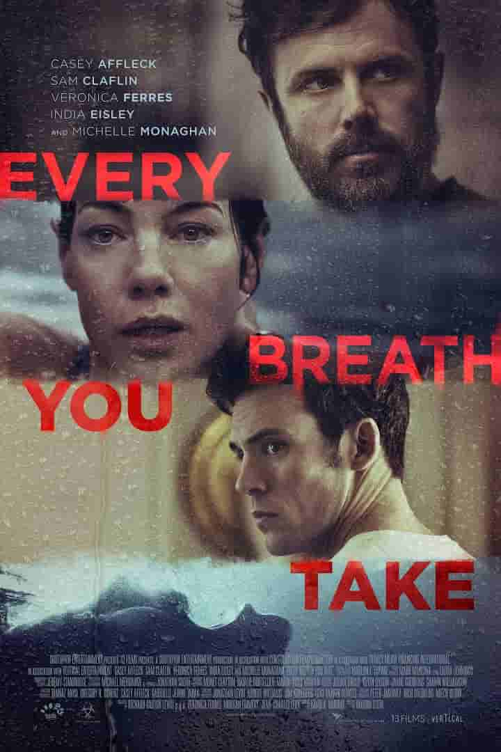 Every Breath You Take full movie download