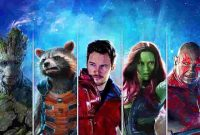 Guardians of the Galaxy Full Movie Online HD