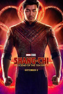 Shang-Chi and the Legend of the Ten Rings Full HD Movie Download Online Free
