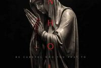 the unholy full movies download