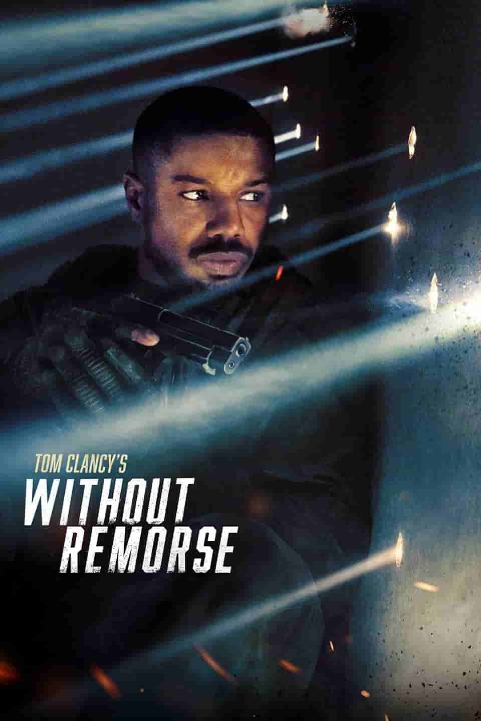 Without Remorse full movie download 720p online