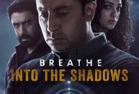 Download Breathe Into the Shadows Prime video web series online
