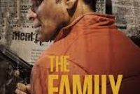 Download the family man Prime video web series online