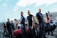 Download Fast & Furious 6 Full Movie HD