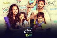 Download Teen Do Paanch full Web Series HD